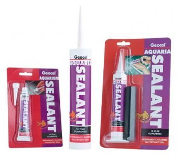Geocel Sealant
